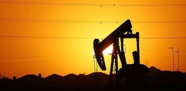 Governo Trump tem favorecido a exportação de petróleo