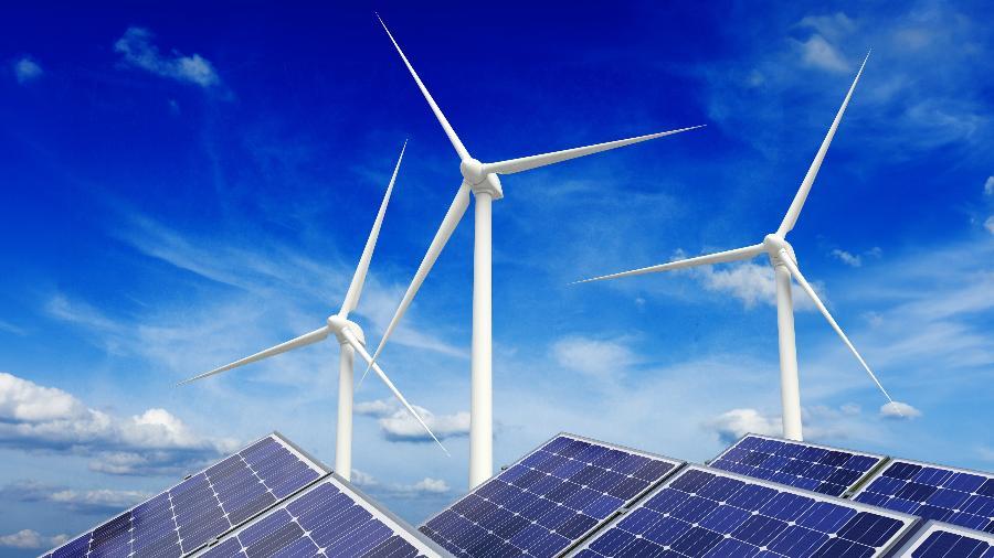 Focus Energia anuncia parceria com Cielo para venda de geração renovável - Getty Images/iStockphoto/f9photos