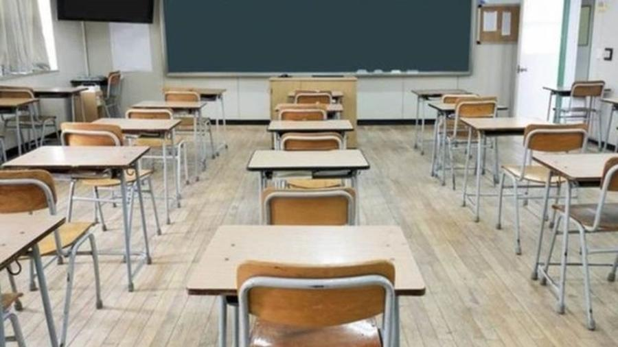 Os dados mais recentes do Ministério de Educação mostram que desde o início do ProUni até o primeiro semestre de 2017, mais de 115 mil bolsistas deixaram a universidade - Getty Images