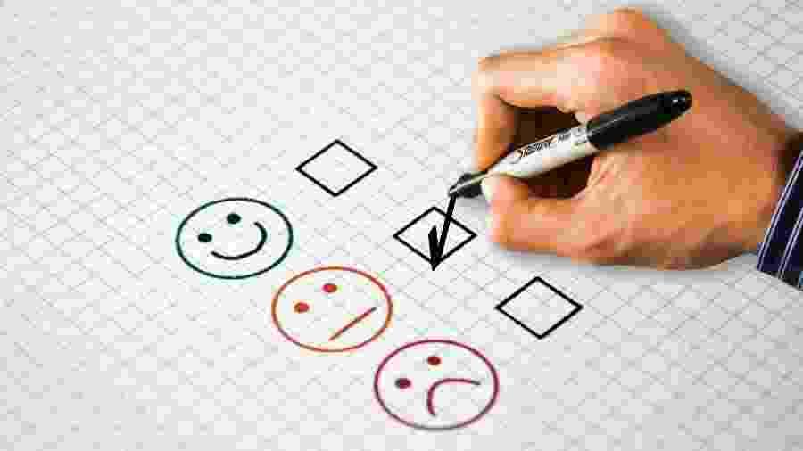 Em pesquisa com 150 mil trabalhadores brasileiros, cultura de feedback foi o tema ligado à liderança com o pior resultado - Mohamed Hassan/Pixabay