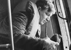A engenhosa operação com pombos-correio que espiavam nazistas na Segunda Guerra Mundial - Getty
