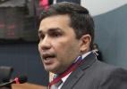 Tiago Corrêa/Câmara Municipal de Manaus