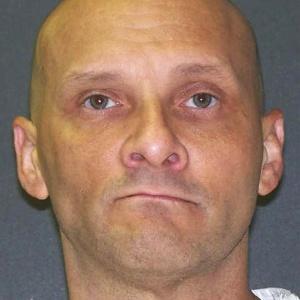 Christopher Chubasco Wilkins, primeira pessoa a ser executada nos EUA em 2017