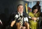 Defesa de Bruno vai recorrer ao Plenário e adia volta à prisão para quarta
