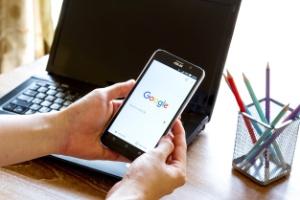 Tá lento? Saiba como melhorar o desempenho do seu smartphone Android (Foto: iStock)