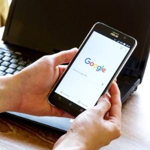 Assistente do Google agora funciona em português - iStock