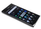 Sony Xperia L1 entrega só o básico, apesar de preço