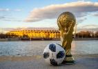 Como ficam os estudos para o Enem durante a Copa? - Brasil Escola