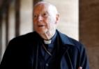 Opinião: Católicos ricos querem investigar cardeais americanos e podem acabar destruindo a igreja - Alessandro Bianchi/Reuters - 14.fev.2013