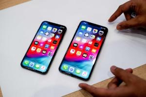 Falha no iOS trava seu iPhone com um simples link; veja como funciona (Foto: Noah Berger/AFP)