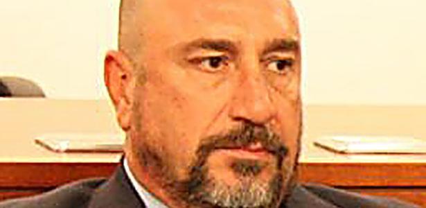 Exclusivo | Messer afirma em diálogo que pagou propina a procurador da Lava Jato