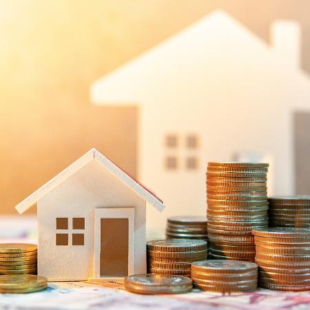 Casa própria: preços de imóveis podem subir de 5% a 10% em 2021 - Getty Images/iStockphoto/Zephyr18