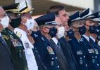 Militares planejam se manter no poder