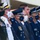 Bolsonaro expõe generais ao ridículo e à humilhação - Getty Images