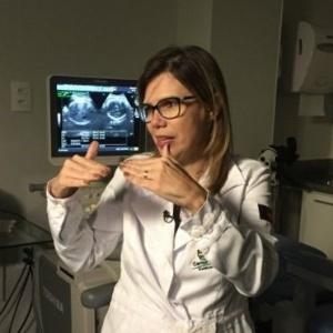 Para Pioneira Em Ligar Zika A Microcefalia Brasil Est Perdendo Tempo E Situa O De Guerra