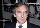 Sven Nackstrand - 18.dez.1986/AFP