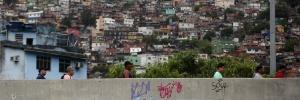Pilar Olivares/ Reuters