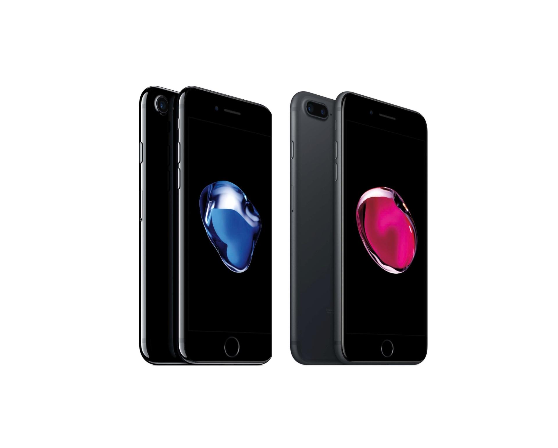 52fbdd57e iPhone 7 no Brasil é R  1.400 mais caro que nos EUA  veja tabela de preços  - 08 11 2016 - UOL Tecnologia