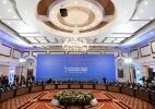 Kirill Kudryavtsev/ AFP