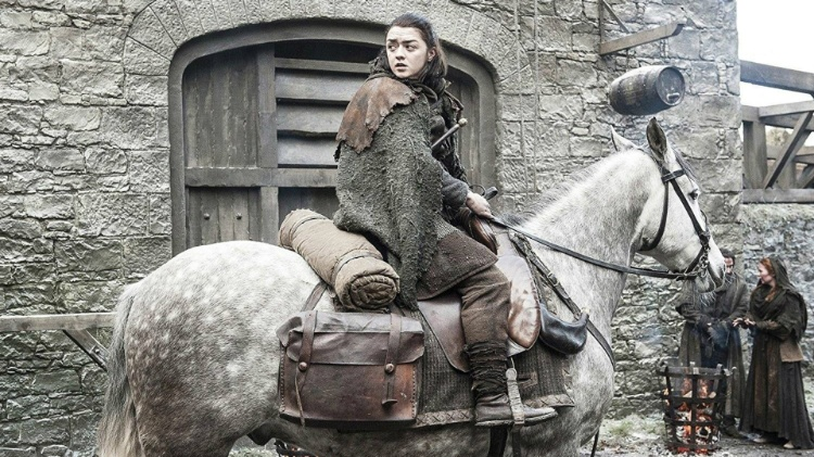 Veja teaser | Temporada final de Game of Thrones estreia em abril de 2019