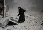 Hamza Al-Ajweh/AFP
