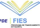 Edital do FIES 2018/1 já pode ser consultado - fies