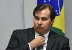 Mateus Bonomi/Folhapress