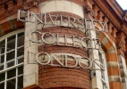 UCL, em Londres, seleciona bolsistas de baixa renda para graduação - Hotcourses Brasil