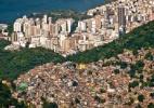 Desigualdade, queda na renda e desemprego entre jovens: o que o novo relatório do IDH diz sobre o Brasil (Foto: Getty Images)
