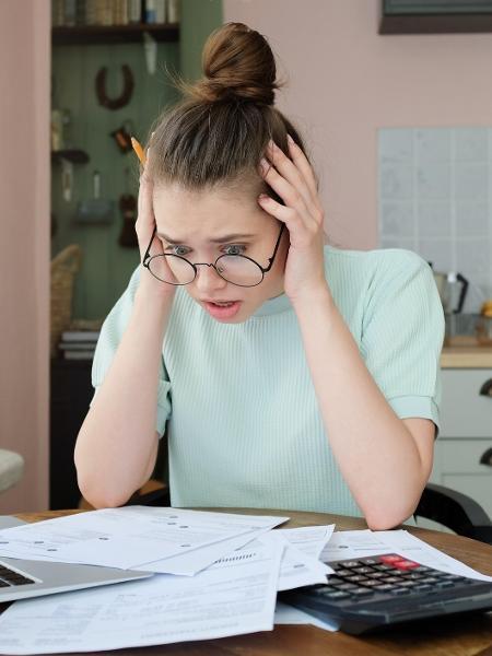 IOF: empréstimos e outras operações ficam mais caras; confira  - Damir Khabirov/iStock