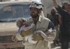 Khalil Ashawi/Reuters
