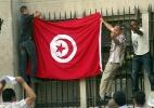SALAH HABIBI/AFP
