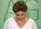 Adriano Machado - 1º abr.2016/Reuters