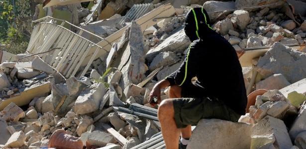 Ciro De Luca/Reuters