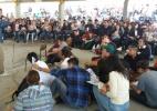 Movimento Ocupa Paraná