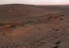 Por que provavelmente nunca encontraremos vida em Marte - Nasa