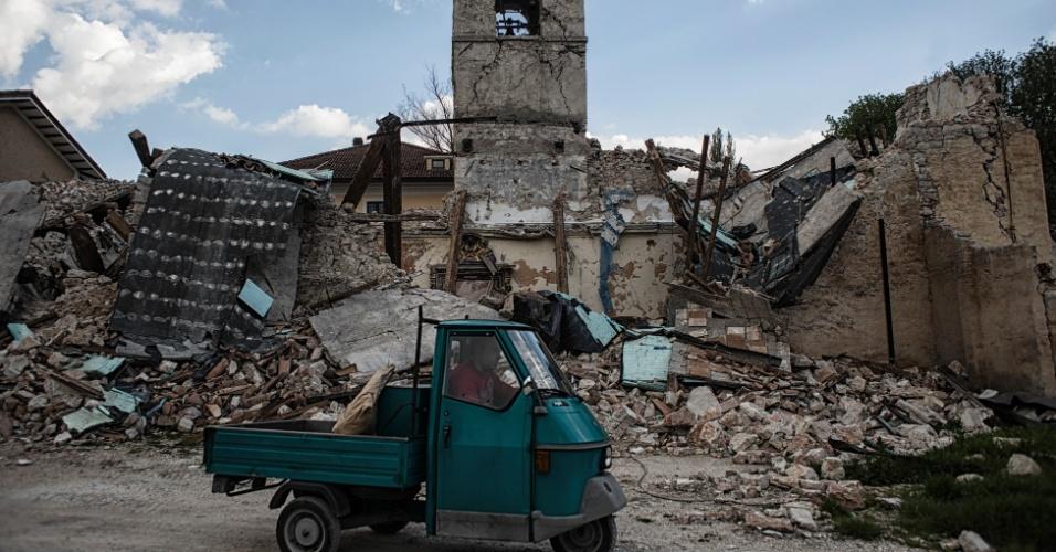 Animais podem prever terremotos it lia faz o teste the for Que represente 500 mo