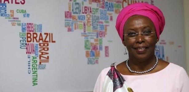 Em outubro de 1993, quando a guerra civil explodiu em Burundi, país de 11 milhões de habitantes no leste da África, Marguerite Barankitse foi forçada a assistir ao massacre de 72 amigos hutus