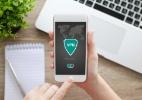 Cansou de ter seus dados vasculhados? Use VPN (com cuidado) e fique anônimo (Foto: Getty Images)