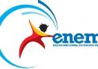 Novo modelo do Enem poderá ser apresentado este ano - ENEM