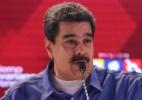 UE prorroga sanções contra Venezuela devido a violações de direitos humanos e democracia (Foto: Miraflores Palace/Handout via Reuters)