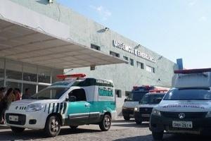Hospital Geral do Estado de Alagoas