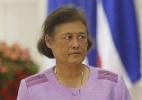 Samrang Pring/Reuters
