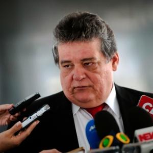 Deputado Silvio Costa é vice-líder do governo na Câmara