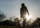 Jovens refugiados recorrem à prostituição na Alemanha - DW