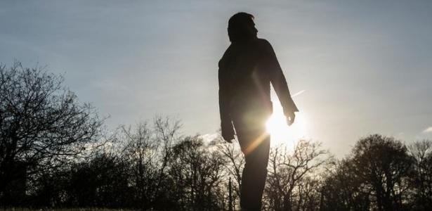 Tiergarten, em Berlim, se tornou ponto de prostituição