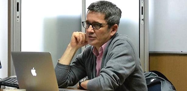 Olivier Dabène vê sucessão de denúncias de corrupção política no Brasil como 'cúmulo do cinismo'