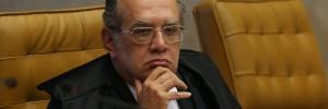 André Dusek 28.jun.2017/Estadão Conteúdo
