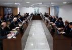 Marcos Corrêa/Presidência da República