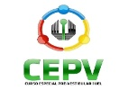 Cursinho Pré-Vestibular gratuito da UEL está com inscrições abertas - CEPV